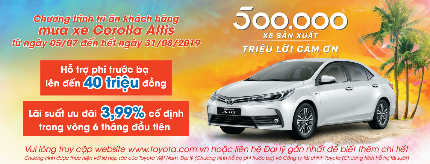 http://toyotagiaiphong.net.vn/uploads/files/Product%20site-%20Homepage-banner-%20v2.png