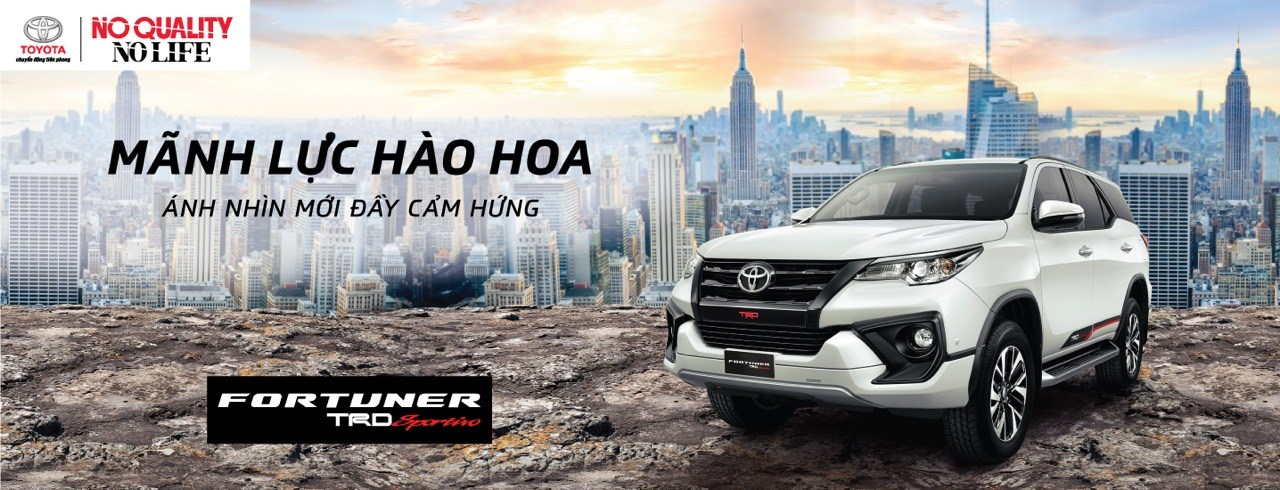 http://toyotagiaiphong.net.vn/uploads/files/fortuner.jpg