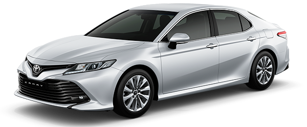 http://toyotagiaiphong.net.vn/uploads/images/Camry/20G-bac-1d4.png