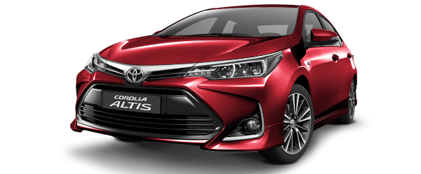 http://toyotagiaiphong.net.vn/uploads/images/Corolla-Altis/1-8-ecvt/1.png