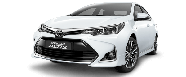http://toyotagiaiphong.net.vn/uploads/images/Corolla-Altis/1-8-ecvt/3.png