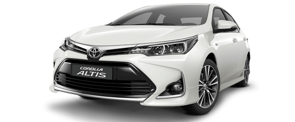 http://toyotagiaiphong.net.vn/uploads/images/Corolla-Altis/1-8-ecvt/5.png