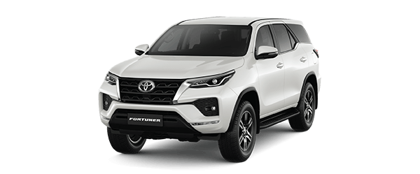 http://toyotagiaiphong.net.vn/uploads/images/Fortuner/2-4mt-4x2/a1.png