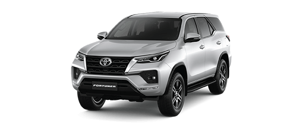 http://toyotagiaiphong.net.vn/uploads/images/Fortuner/2-4mt-4x2/a2.png