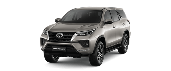 http://toyotagiaiphong.net.vn/uploads/images/Fortuner/2-4mt-4x2/a3.png