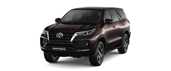 http://toyotagiaiphong.net.vn/uploads/images/Fortuner/2-4mt-4x2/a4.png
