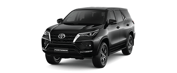 http://toyotagiaiphong.net.vn/uploads/images/Fortuner/2-4mt-4x2/a5.png
