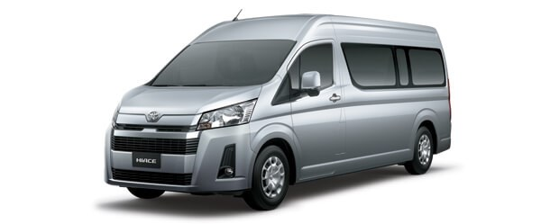 http://toyotagiaiphong.net.vn/uploads/images/Hiace/toyota-hiace-bac-1E7.jpg