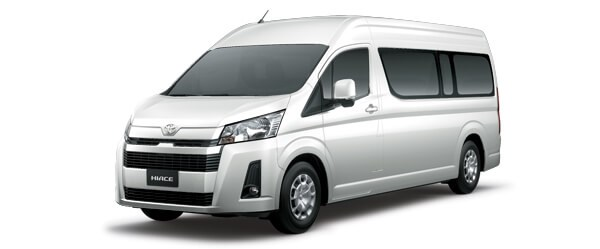 http://toyotagiaiphong.net.vn/uploads/images/Hiace/toyota-hiace-trang-058.jpg