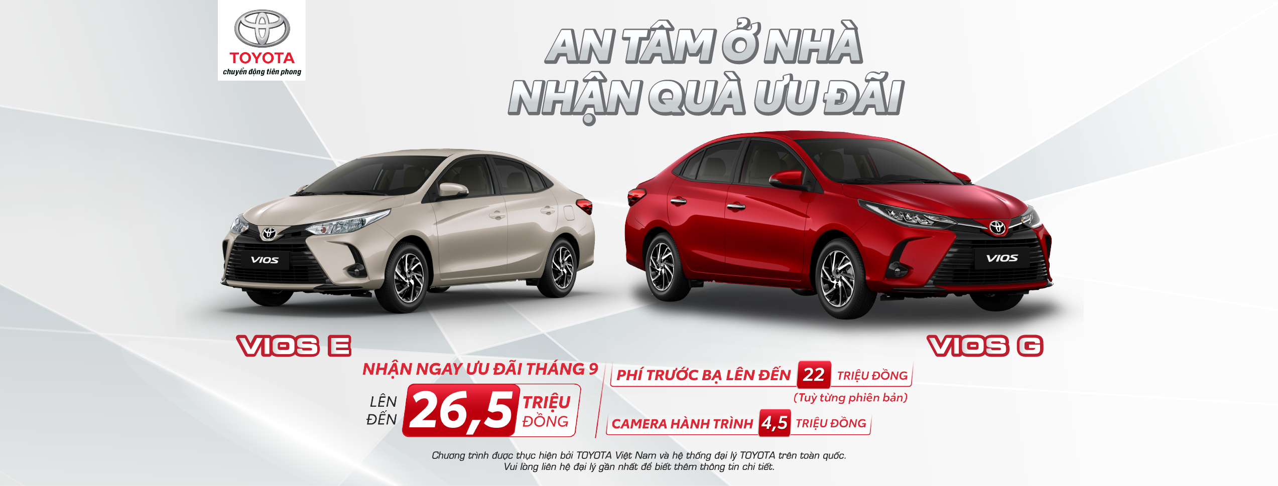 http://toyotagiaiphong.net.vn/uploads/images/banner/khuyen-mai-xe-toyota-vios-thang-9.png