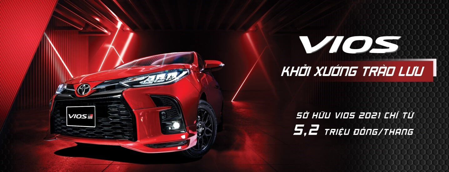 http://toyotagiaiphong.net.vn/uploads/images/banner/toyota-vios-moi-toyota-giai-phong.jpg