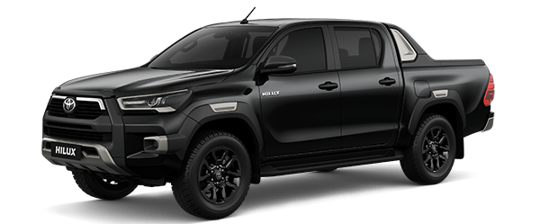 http://toyotagiaiphong.net.vn/uploads/images/hilux/HQ/Toyota-Hilux-AT-Den.png