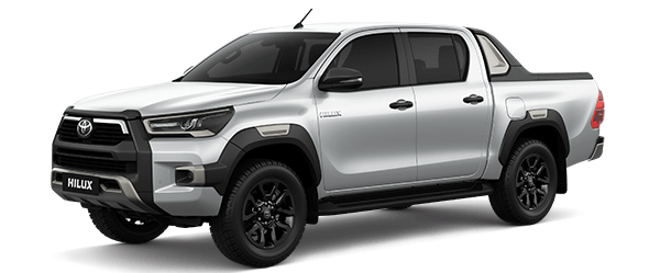 http://toyotagiaiphong.net.vn/uploads/images/hilux/HQ/Toyota-Hilux-AT-Mau-Bac.png