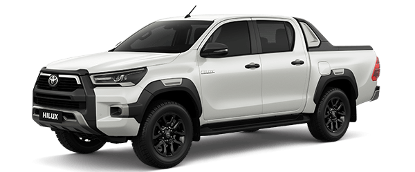http://toyotagiaiphong.net.vn/uploads/images/hilux/HQ/Toyota-Hilux-AT-Mau-Trang.png