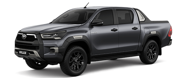 http://toyotagiaiphong.net.vn/uploads/images/hilux/HQ/Toyota-Hilux-AT-Xam.png