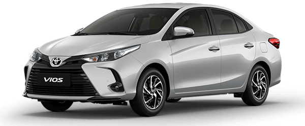 http://toyotagiaiphong.net.vn/uploads/images/vios%202021/VE/toyota-vios-mau-bac.png