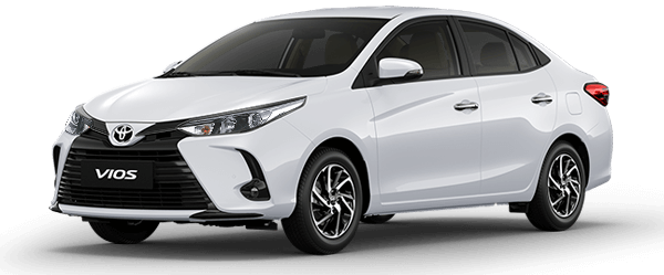 http://toyotagiaiphong.net.vn/uploads/images/vios%202021/VE/toyota-vios-mau-trang.png