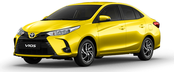 http://toyotagiaiphong.net.vn/uploads/images/vios%202021/VE/toyota-vios-mau-vang.png