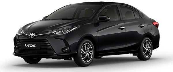 http://toyotagiaiphong.net.vn/uploads/images/vios%202021/toyota-vios-mau-den.png