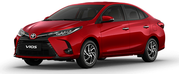 http://toyotagiaiphong.net.vn/uploads/images/vios%202021/toyota-vios-mau-do.png