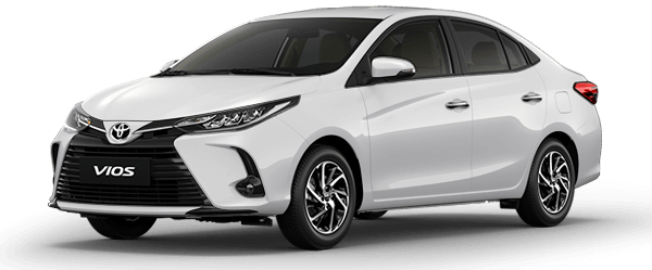 http://toyotagiaiphong.net.vn/uploads/images/vios%202021/toyota-vios-mau-trang-(089)-1.png